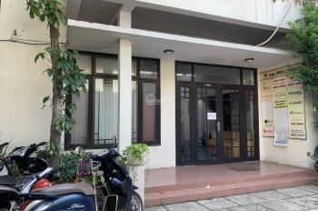 Văn phòng cho thuê (ASS - Villa), 10m2 - 20m2 - 30m2 2Bis Nguyễn Thị Minh Khai, P. Đa Kao, Q.1