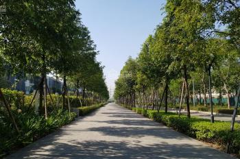 Cần chuyển nhượng nhà tại ParkCity Hà Nội