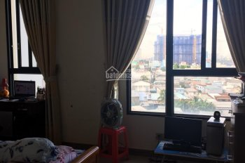 Cho thuê phòng trọ 25m2 trong căn hộ Era Town