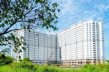 Chỉ cần 1.8 tỷ sở hữu ngay căn shophouse dự án Marina Riverside, Thuận An