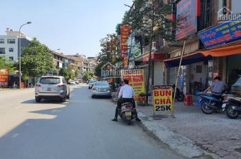 Siêu hiếm - CC bán nhà cấp 4 rộng 33m2 tại phố Chiến Thắng - Hà Đông - 10 đỗ cửa - giá sốc 2,3tỷ