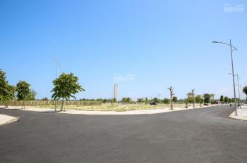One World Regency - Sở hữu đất ven biển Đà Nẵng chỉ với 1,3 tỷ