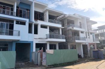 Nhà phố An Lộc - Đông Tăng Long, mở bán 60 căn đầu tiên 8*20m và 5*20m, từ 5,5 tỷ/căn