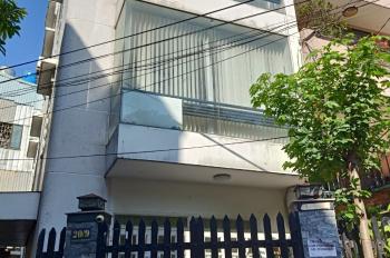 Cho thuê nhà đ20/9 đường Hồ Đắc Di phường Tây Thạnh quân Tân Phú .Liên hệ  :0329109139 ( C.Mai)