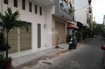 Cho thuê nhà 196/24 Vườn Lài, 5x13m, 1 trệt 1 lửng, 1 lầu - 0384591599