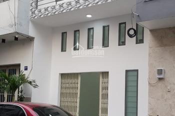 Chính chủ cho thuê nhà 196/24 Vườn Lài, Tân Thành, Tân Phú 5x13m, 1 trệt 1 lửng - 0384591599