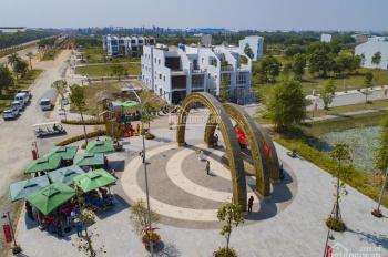Cần tiền bán đất thổ cư mặt tiền Làng Sen, đã nhận nền xây dựng, LH: 0934 339 133 chính chủ 100%