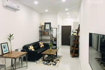 Cho thuê căn hộ studio The Sun Avenue. Giá chỉ từ 7tr/tháng - LH ngay: 0901 465 306 - Ms Ngân