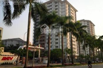 Căn góc 78m2 chung cư 7A Lê Đức Thọ sổ đỏ chính chủ giá chỉ 1,8 tỷ đã bao gồm VAT + 2% phí bảo trì