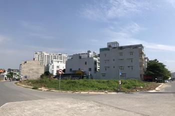 Bán đất nền dự án Caric đường Số 12 - Trần Não, P. Bình An, quận 2, chỉ từ 3.2 tỷ/nền, 0932276366