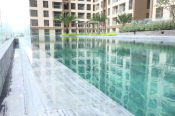 Cần bán căn 2PN Millennium block B 72m2 view thoáng đang có HĐ thuê 3/2020, giá 4,8 tỷ, 0901486966