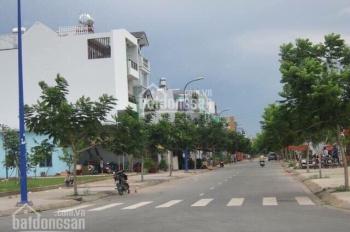 Mở bán đợt cuối đất nền KDC Ấp 5 Phong Phú, Bình Chánh, SHR, giá 1.7 tỷ. LH 0968134941
