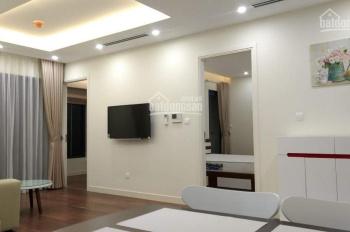 Chính chủ bán căn hộ B0611 Imperia Garden, 2 PN, ban công ĐN - view nội khu, full nội thất, 2,6 tỷ