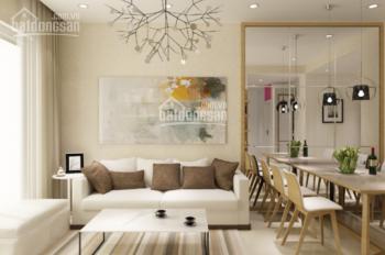 Cần bán căn 2PN Sunrise City View giá 3,3 tỷ, bàn giao hoàn thiện có thể vào ở ngay, LH 0901486966