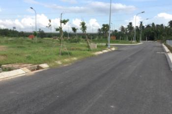 Đất nền Nguyễn Cơ Thạch, Quận 2, giá 4,7 tỷ/80m2, gần Sala, view Vinhome, SHR, LH: 0909013448