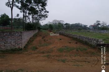 Đất giãn dân 184m2 khu Quan Giai, Đồng Trúc, gần CNC, gần Đại lộ Thăng Long. 0866.880.789