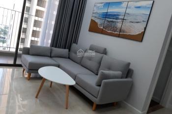 Cho thuê căn hộ khu vực Trung Hòa  Nhân Chính LH: 0916.454.988