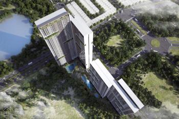 Bán căn hộ 73m2, giá 24.5 triệu/m2 chung cư Anland Lake View (Anland 3) - Giá rẻ nhất 097.898.5525