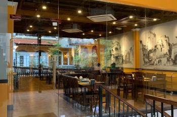 Đẹp thật nhà mặt phố Nam Đồng 30 m2 x 3 tầng, mặt tiền 3.5m, giá thuê 10 triệu/tháng 0986226607