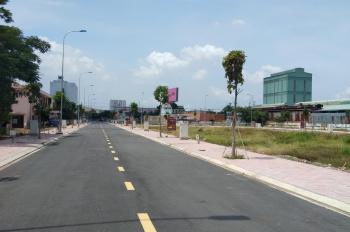 Nhượng lại đất nền dự án Lê Phong An Phú, giá gốc chủ đầu tư