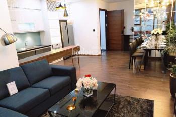 Bán suất ngoại giao giá rẻ chung cư Aqua Park Bắc Giang - LH 0906.119.586