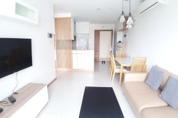 Còn duy nhất 1 căn 1PN, full nội thất giá tốt nhất tại New City, LH 0777373219