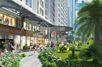Chỉ 5 căn shophouse C - SkyView Chánh Nghĩa, Bình Dương, giá 7 tỷ/ căn 100m2 (VAT), NH hỗ trợ 70%