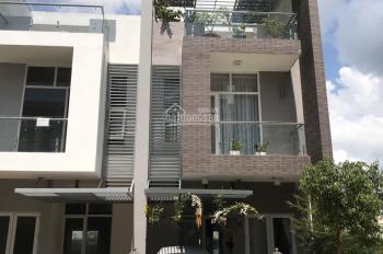 Chính chủ bán đất 80m2, giá 2,5 tỷ đất Bình Tân, Khang An Residence, Trần Đại Nghĩa, LH 0917928167