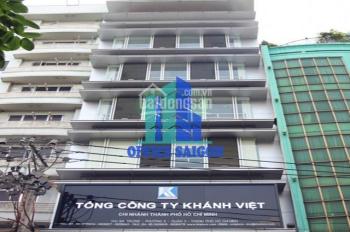 Bán nhà cho khách cần mặt tiền Quận 1 Pasteur 8,5 x 15,80m KC 1H 6L HĐT 578,5 triệu LH 091374779