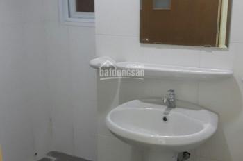 Chuyên bán căn hộ chung cư Soho Riverview, Xô Viết Nghệ Tĩnh, Bình Thạnh. Giá tốt nhất thị trường