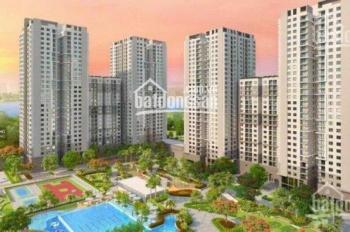 Hưng Thịnh nhận giữ chỗ căn hộ làng Đại Học giá chỉ 1.1 tỷ/căn CK cao, vị trí đẹp. 0903647344