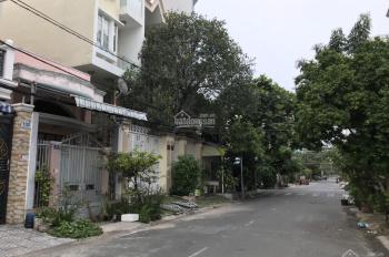Bán nhà đường Số 41, Tân Quy, Quận 7 LH: 0906680938