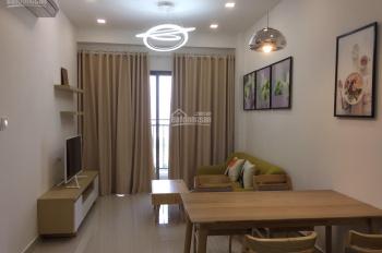 Chuyên cho thuê căn hộ - Officetel tại dự án The Sun Avenue. LH: 0779.774.555