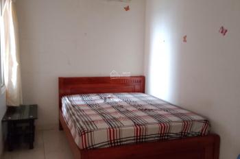 Cho thuê căn hộ Conic Đông Nam Á, 74m2, 2PN 2WC, full nội thất, giá 7tr/th