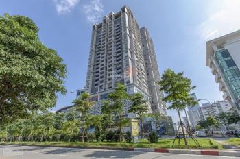 Bảng giá Sky Park Residence - giá từ 4,6 tỷ căn 3PN full nội thất - nhận ở ngay - trả góp LS 0%