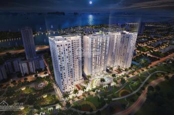Chính thức mở bán tòa CT2 đẹp nhất chung cư Xuân Mai Tower Thanh Hóa giá cực kỳ tốt