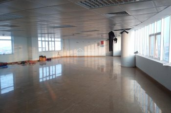 Cho thuê văn phòng tại Hoàng Quốc Việt toà An Phú 75 - 400m2. ĐT 0929362592
