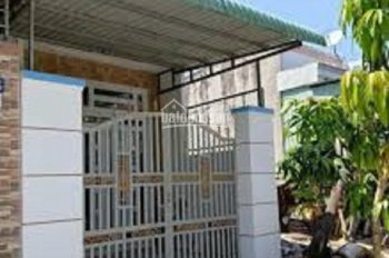 Cần vốn kinh doanh, bán gấp nhà HXH An Dương Vương P13 Q6, DT: 48m2, giá 3,7 tỷ
