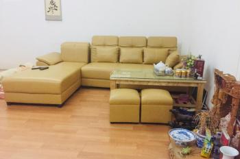 Bán chung cư 65m2 nhà N1B Trung Hòa Nhân Chính