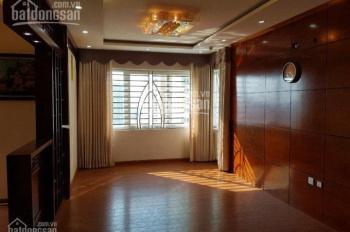 Bán căn góc 80m2 - CT7A Văn Quán Hà Đông đầy đủ nội thất giá 1.65 tỷ. LH 0983 023 186