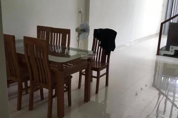 Cho thuê nhà mặt tiền Nguyễn Công Hoan