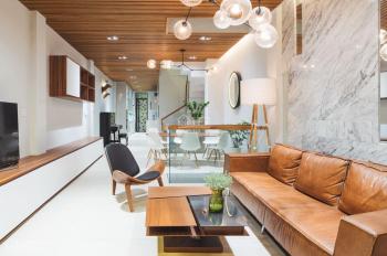 Cho thuê nhà vip mặt phố Tôn Đức Thắng, DT 130m2x2 tầng, MT 6m, giá thuê 70tr/th, LH 0968896456