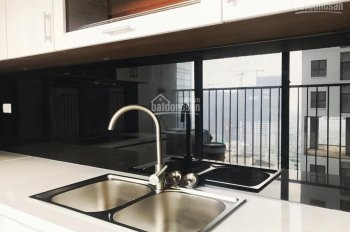 Cho thuê căn hộ GOLDEN WEST Lê Văn Thiêm,74M, 2 ngủ ,full đồ, 11tr/LH 0918682528