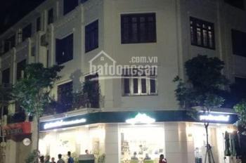 Cho thuê liền kề 90 Nguyễn Tuân, 71.5m2 x 5 tầng, hoàn thiện cơ bản, các tầng thông sàn. 30tr/tháng