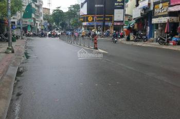 Cho thuê MT kinh doanh đường Trường Sơn, P15, Q10. DT: 20x20m, giá thuê 150tr/th, LH: 0938.48881