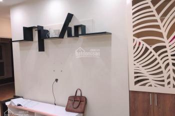 Chính chủ bán căn 2 pn, 2 vệ sinh tầng trung chỉ 1 tỷ 050tr HH2E Dương Nội. LH: 0366396414