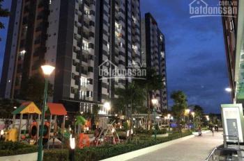 Mua Him Lam Phú An trực tiếp chủ đầu tư - giá 2 tỷ/căn, nhận nhà ngay, PKD 096.337.3317