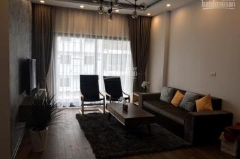 Cho thuê căn hộ chung cư Eco Green, 73m, 2 phòng ngủ, giá hạt dẻ, 11 tr/th, 0918.682.528