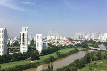 Chi tiết cho thuê căn hộ 133m2-lầu 17-view golf-ở chung cư Scenic Valley-Q7. LH: 0937 617 886 Hiền