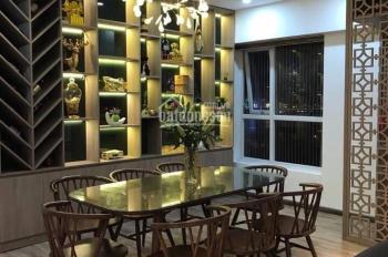 Tìm đâu ra căn hộ 3PN ngay trung tâm bên cạnh sông Hàn thơ mộng giá chỉ 4,1 tỷ. LH: 0976112687